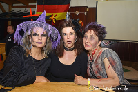Halloween Party 31.10.2014